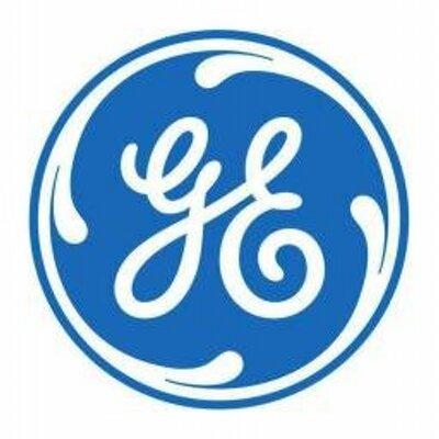 General Electric ID