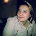 cansu gulcu's Twitter Profile Picture
