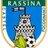 Rassina Calcio