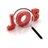 JobiSyddanmark profile