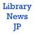 @librarynews_jp