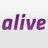 alive_mu