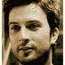 T.@tarkan CanımsıN ❤'s Twitter Profile Picture