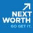 @NextWorth