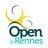 openderennes profile