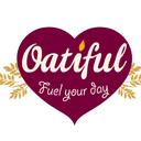Photo of Oatiful's Twitter profile avatar
