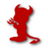 mydevil.net Icon