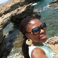 Sheroyalnes | Social Profile