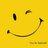 @smile__10291010