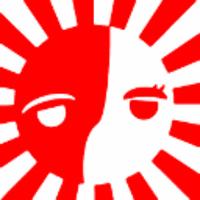 次郎左衛門 | Social Profile