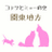 @kote_kantou