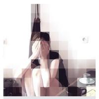 Mizuki Kin / 金瑞姫 | Social Profile