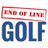 Twitter result for Crazy Clearance from EndOfLineGolf