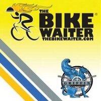 The Bike Waiter StL | Social Profile