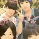ちっさ (@0107_moon) Twitter