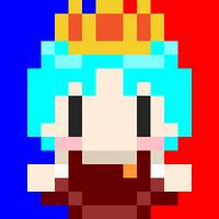 青赤だもの。は青春する | Social Profile