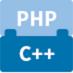 PHPCPP