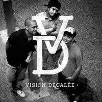 @VisionDecalee
