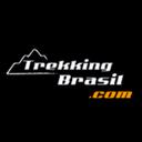 Trekking Brasil