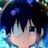 Fujoshi_Lave