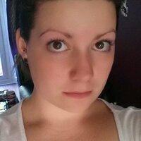 Meg Daniels   Social Profile