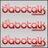 @BaboTalk_ID