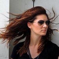 Catherine Kazmir | Social Profile