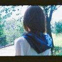 Hikaru Shimaya  (@008cfoxc800) Twitter