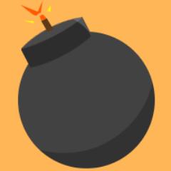 bombtter (long) Social Profile