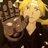 kawaii_love_ profile
