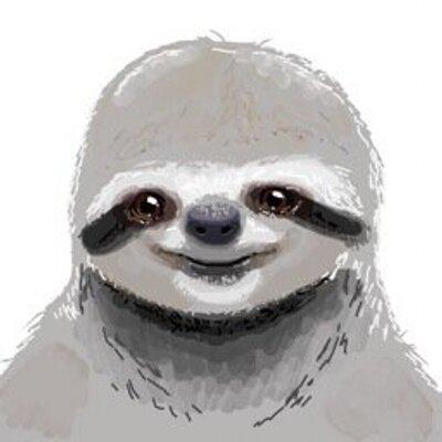 Slothdude | Social Profile