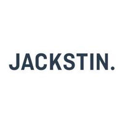 jackstin | Social Profile