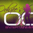 OOHENTDC profile