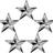 GeneralInjustic profile