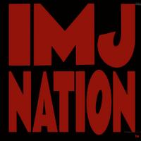 INSIDEMAN & J. | Social Profile