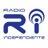 RadioIndependie