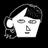 The profile image of sizenwakimizu