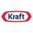 KraftCareers profile