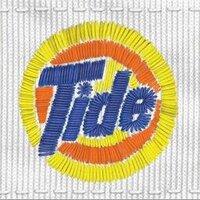 Tide NFL | Social Profile