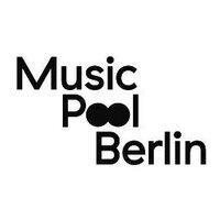 MusicPool