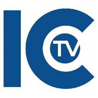 ICTV | Social Profile