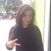 @mercedes_garca