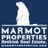 MarmotCompanies