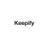 @keepify