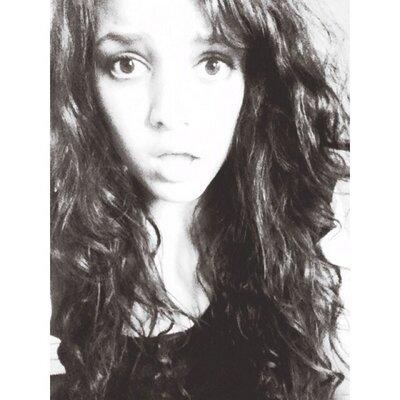 Shirly \ שירלי | Social Profile