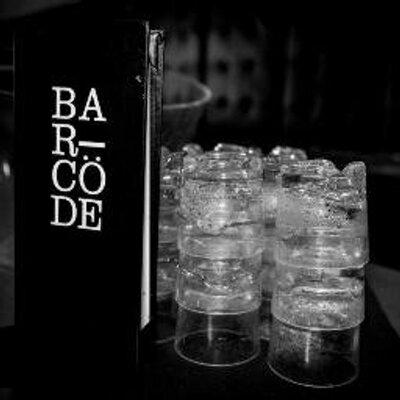 Barcode | Social Profile