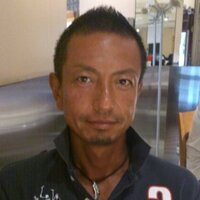 Seigo Nakano | Social Profile