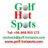 @GolfHotSpots