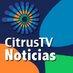 @CitrusNoticias