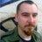 @JeremyCrow